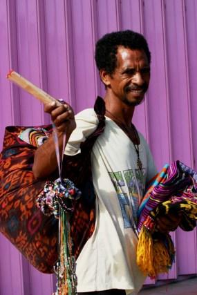 timor-2006-800