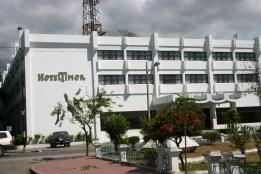 timor-2006-851