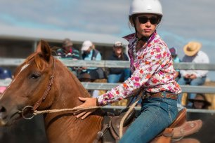 20170225_glenn-power_coorong_district_council_campdrafting_s-7367