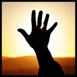 waving-hand