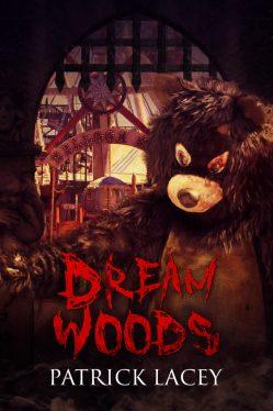dreamwoods300dpi-683x1024