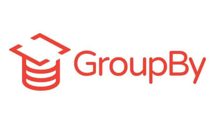 GroupBy Americas Conference