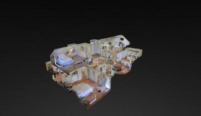 How Premium Property Marketing Works for You 3D Model
