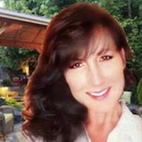 Diana_Benson_fb_profile