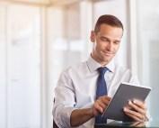 Matterport Statistics Show Why Realtors® Need 3D Marketing