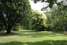 les parcs anglo-saxons sont vraiment géniaux pour passer un après-midi relâche