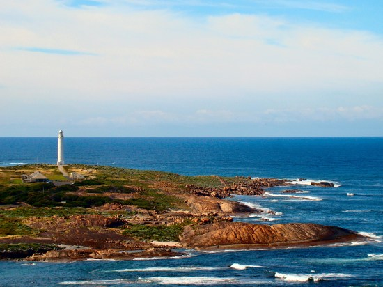 Cape_Leeuwin_From_North