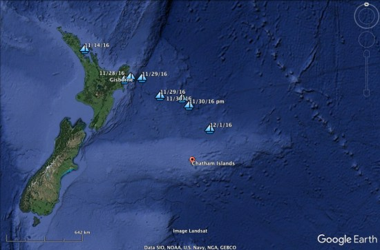 12116-chatham-islands