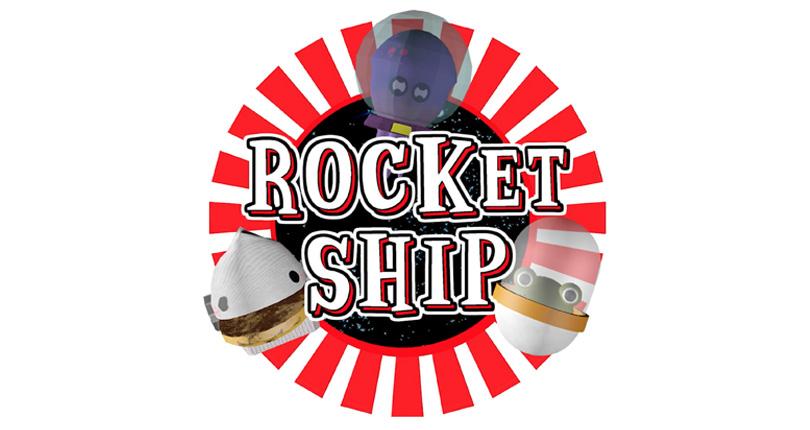 rocketship 810 430