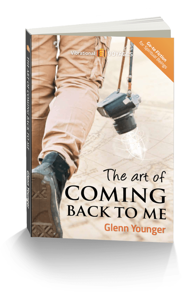 art-of-coming-back-to-me-thinpaperbackfront_604x964