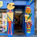 Doors EdinburghP1060601.JPG copy
