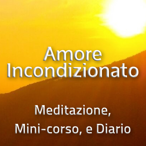 amore-incondizionato-meditazione-mini-corso-500×500