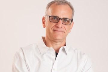 Ep 44: Jerry Colonna: VC-turned executive leadership coach