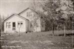 Westermark 1948 Farm hous