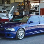 2005 Bmw E46 M3 Coupe Competition Package Zcp Glen Shelly Auto Brokers Erie Colorado
