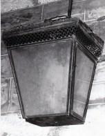 P 27 Old Gas Light Admin Building, 14-7-64