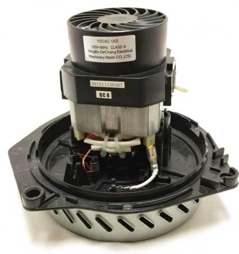 440005480 Hoover Steam Vac Motor