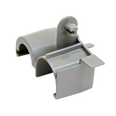 New Genuine Hoover Steam Vac Hose Storage Holding Clip