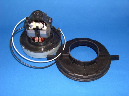 48571 Genuine TriStar Vacuum Motor fits MG1, MG2