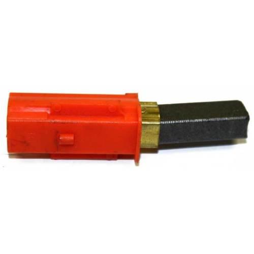 33392-11 Carbon Brush - fits Ametek motor 115923