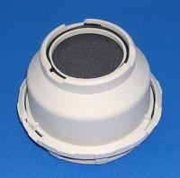 70031 TriStar Exhaust Filter Kit