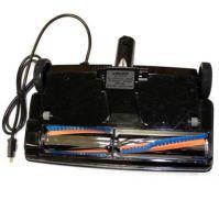 53592-7 Power Nozzle bottom side
