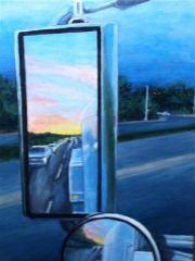 Art Via iPhone 13