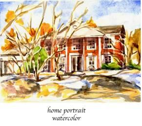 Suz's Painting 2