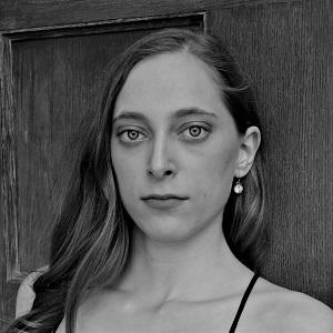 Glenwood Dance Studio Teacher Adina Stuhlman