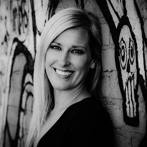 Glenwood Dance Studio Teacher Kimberly Baker