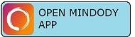 Open MIndbody App