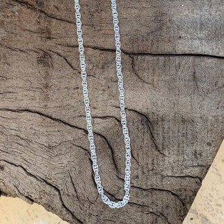Rope_Chain_Sterling_Silver