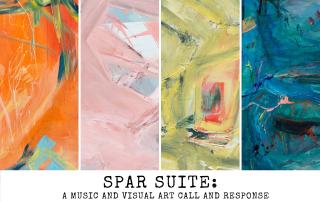 Spar Suite