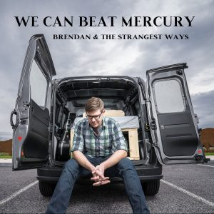 We Can Beat Mercury
