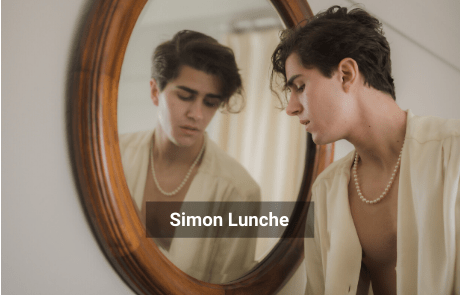 Simon Lunche