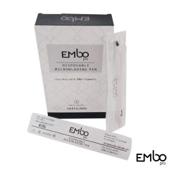 EMBO Pro