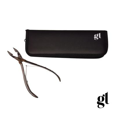 gl stainless steel fusion bond pliers with carry case
