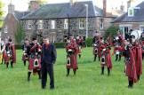 LFW_2014_Scotland-507