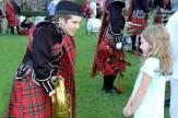 LFW_2014_Scotland-538