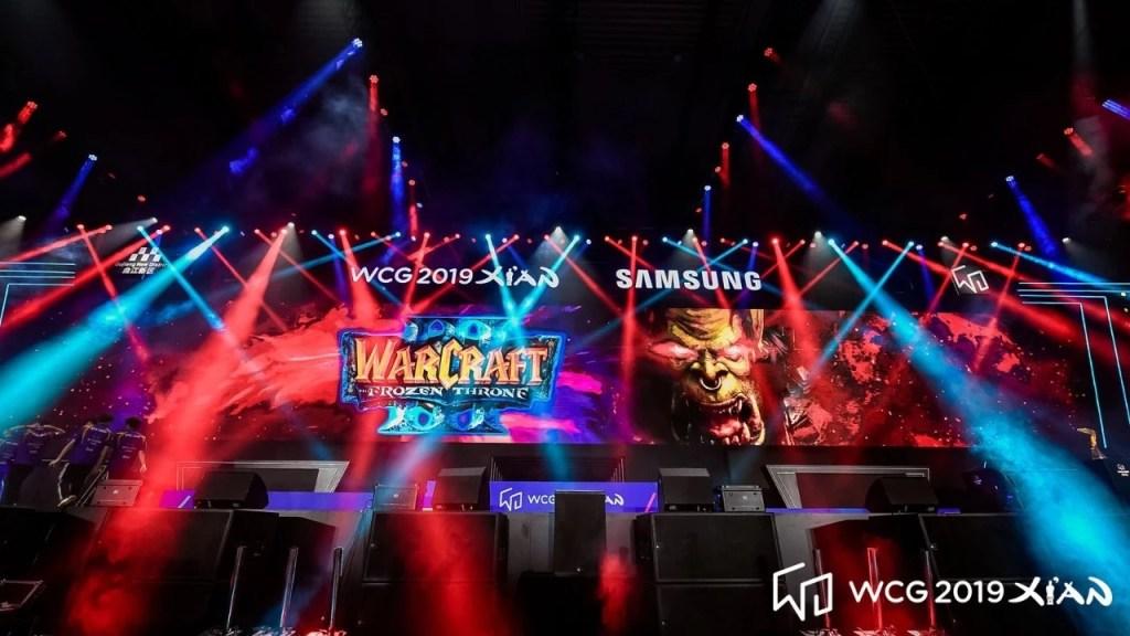 GornLanDailyNews 22Jul2019] WGL qualifier will start very