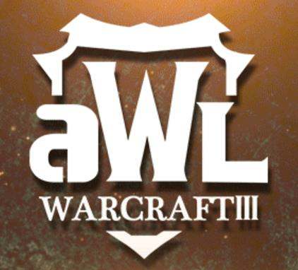 AWL is back! Feat  Moon, FoCuS, Lyn, etc  - GornLan Harbor