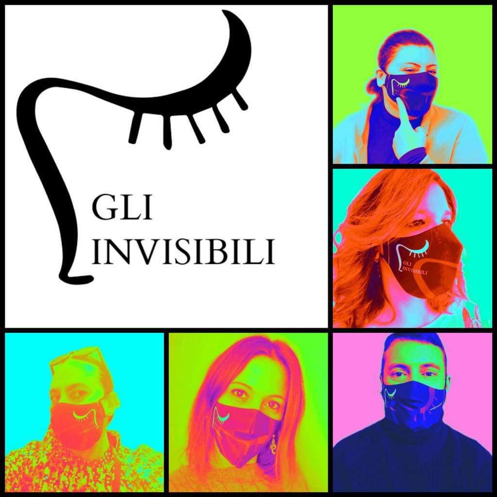partnership con Cittadella women