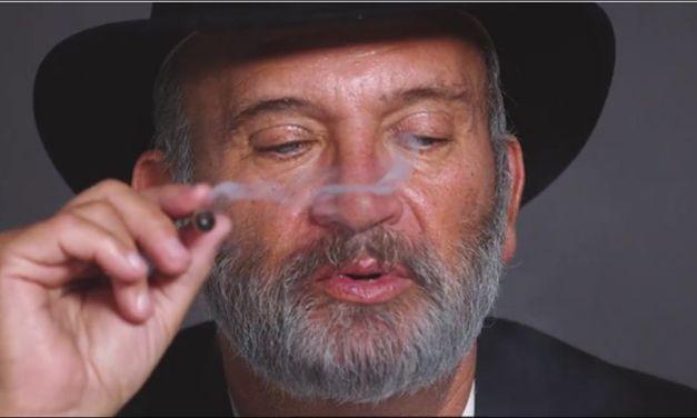 Jewsday Tuesday: The Shiksa Takeover