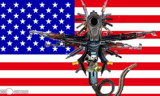 Firearms Friday: Funny Gun Guys