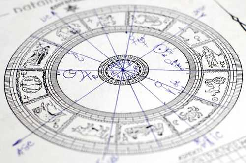 I Fucking Love Astrology: The Horoscope for the Week of July 15