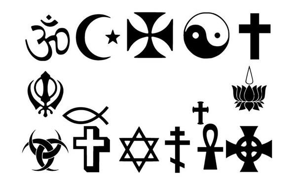 Poll: Religiosity