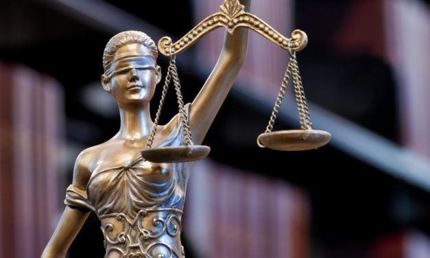 Poll: Jury duty