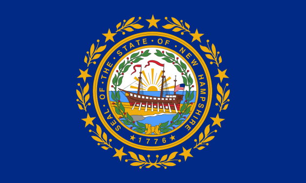 Too Local News – Pushing Back on the NH Governor – Week of Apr. 5th through Apr. 7th, 2021