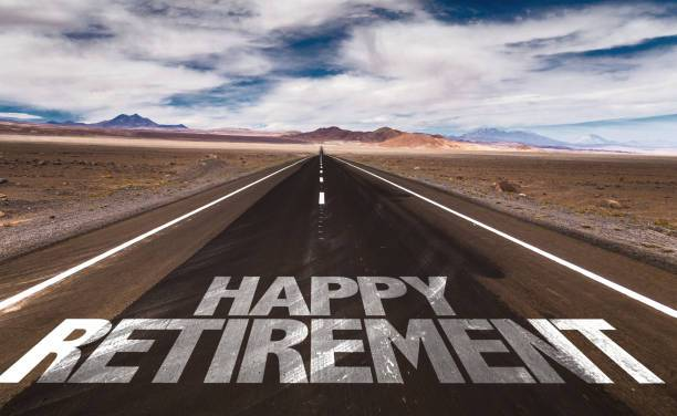 Retirement Dreams – How 'bout you?