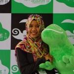 Alin Nur Alifah